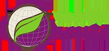 Natuworld Logo
